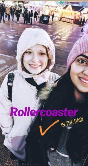 rollercos